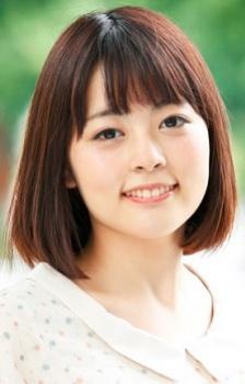 Honda, Mariko