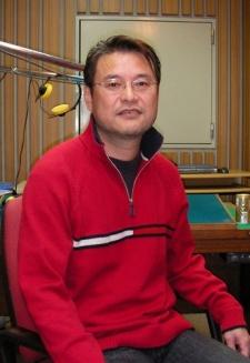 Tsujihata, Tetsuya
