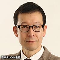 Suzuki, Eiichiro