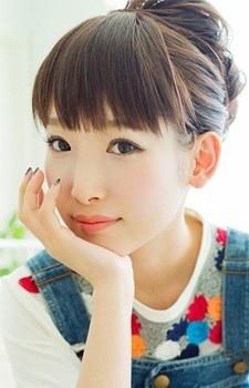 41939 - Senki Zesshou Symphogear AXZ 720p BD Eng Sub