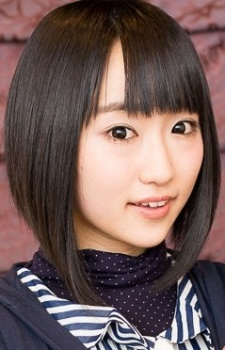 Yuuki, Aoi