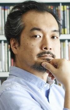 Nakajima, Nobuyuki