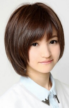 Koichi, Makoto