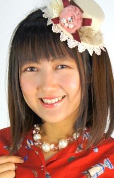 Momoi, Haruko