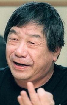 Akatsuka, Fujio
