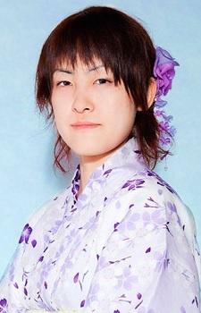 Mochizuki, Jun