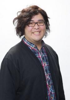Ochiai, Fukushi