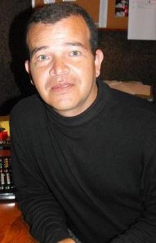 Martínez, Guillermo