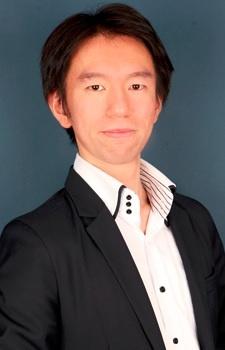 Kii, Masatoshi