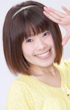 Hanaoka, Rina