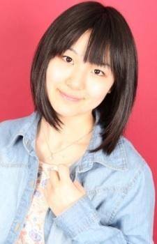 Nakajima, Yui