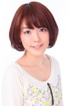 Fujita, Aya