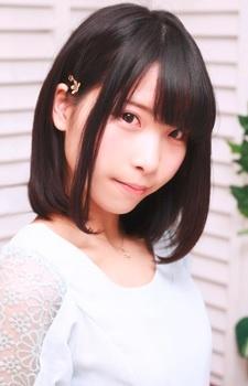 Asahina, Madoka