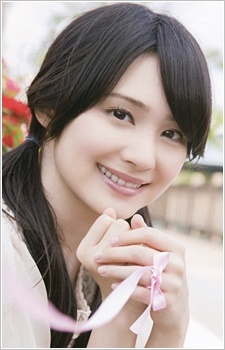 42774 - RErideD: Tokigoe no Derrida 1080p Eng Sub x265