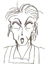 Ooya, Kazumi