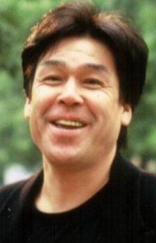 Miyoshi, Tetsuo