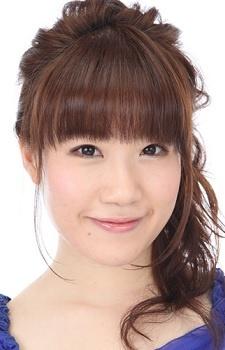 Hanamura, Satomi