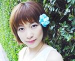 Ninomiya, Yoshimi
