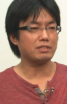 43068 - Boku no Hero Academia Season 1 720p Eng Sub x265