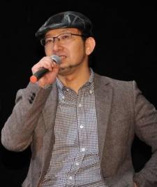 Miyao, Yoshikazu