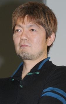 Yoshida, Kenichi