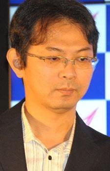 Nemoto, Toshizou