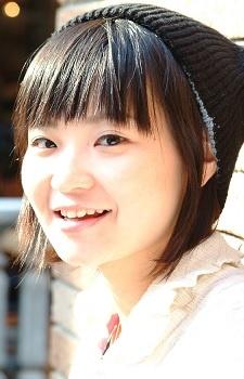 Hirohashi, Ryou