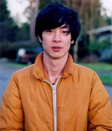 Kase, Ryo