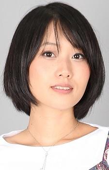 Moriya, Satomi