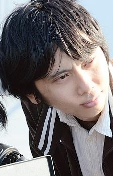 Yamamoto, Kiyoshi