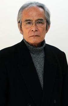 Itou, Takao