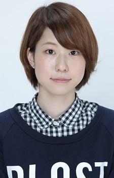 Fujiwara, Natsumi