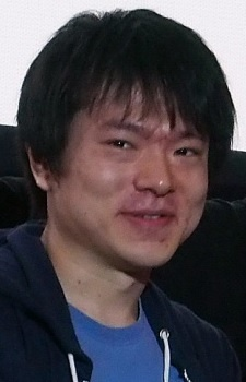 Amemiya, Akira