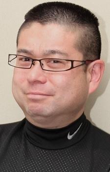 Satou, Tatsuo