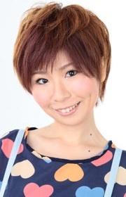 Asako,