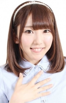 Kishita, Nozomi