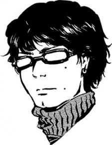 Kashiki, Takuto