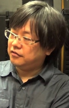 Murai, Sadayuki