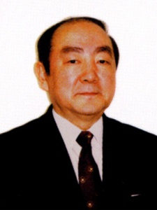 Komori, Akihiro