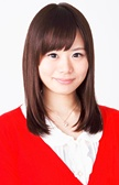 Takeo, Ayumi