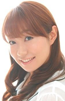 Shitaya, Noriko