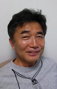 Makimura, Ryou