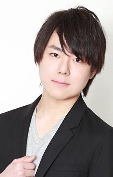 Ohta, Yusuke