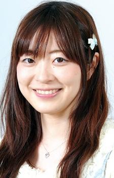 Kaneko, Sayaka