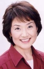 Minami, Kazue