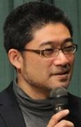 Tada, Shunsuke