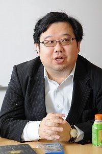 44254 - Boruto: Naruto Next Generations 720p Eng Dub x265 10bit