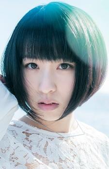 Ayano, Mashiro