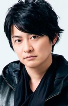 Download Kami nomi zo Shiru Sekai II 1080p BD Dual Audio