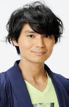 Ishii, Makoto